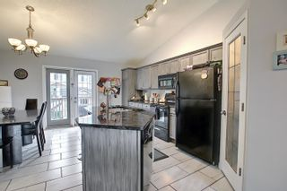Photo 7: 8616 176 Avenue in Edmonton: Zone 28 House for sale : MLS®# E4248429