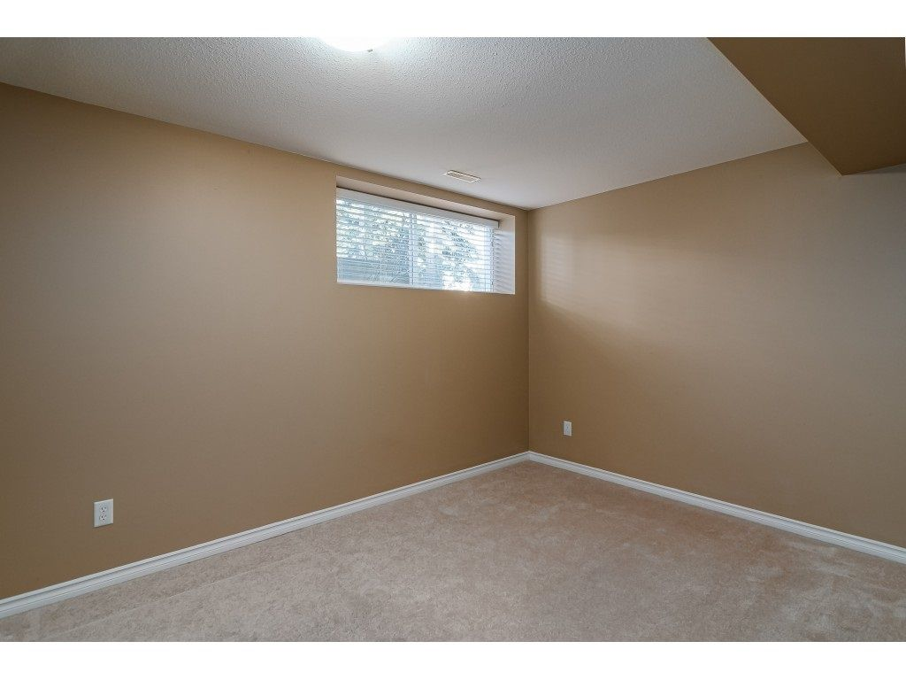 """Photo 26: Photos: 5 6588 188 Street in Surrey: Cloverdale BC Townhouse for sale in """"HILLCREST PLACE"""" (Cloverdale)  : MLS®# R2532394"""