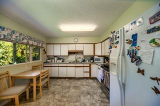 Photo 11: 4611 Pleasant Valley Road, in Vernon: House for sale : MLS®# 10240230