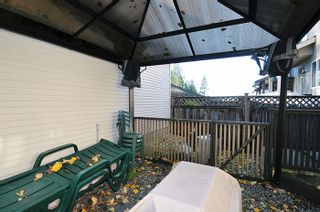 Photo 13: 24326 101A AVENUE in Maple Ridge: Albion House for sale : MLS®# R2016434