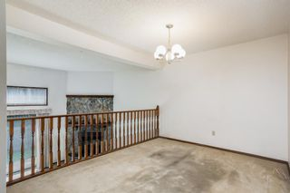 Photo 10: 92 23 Glamis Drive SW in Calgary: Glamorgan Row/Townhouse for sale : MLS®# A1128927