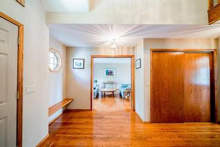 Photo 13: 2 DAVIS Place in St Andrews: House for sale : MLS®# 202121450