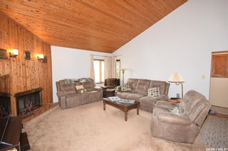 Photo 13: Rural Property in Corman Park: Residential for sale (Corman Park Rm No. 344)  : MLS®# SK871478