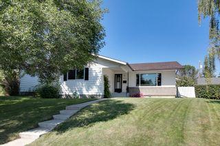 Photo 1: 8536 Atlas Drive SE in Calgary: House for sale : MLS®# C3633111