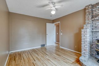Photo 18: 2339 2 Avenue NW in Calgary: West Hillhurst Detached for sale : MLS®# A1040812
