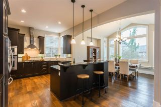 Photo 11: 2677 164 Street in Surrey: Grandview Surrey House for sale (South Surrey White Rock)  : MLS®# R2537671