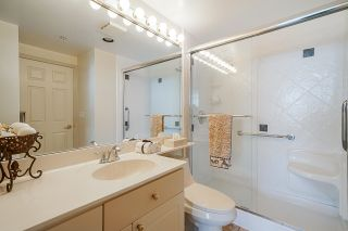 """Photo 28: 503 160 W KEITH Road in North Vancouver: Central Lonsdale Condo for sale in """"VICTORIA PARK PLACE"""" : MLS®# R2615559"""