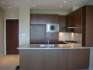 Photo 6: # 1203 1468 W 14TH AV in Vancouver: Fairview VW Condo for sale (Vancouver West)  : MLS®# V884799
