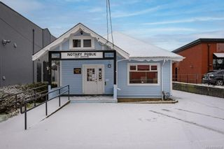 Photo 2: 320 10th St in : CV Courtenay City Office for lease (Comox Valley)  : MLS®# 866639