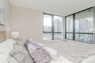 Photo 24: 1210 977 MAINLAND Street in Vancouver: Yaletown Condo for sale (Vancouver West)  : MLS®# R2592884