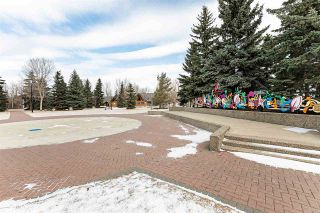 Photo 42: 911 33 FIFTH Avenue: Spruce Grove Condo for sale : MLS®# E4235655