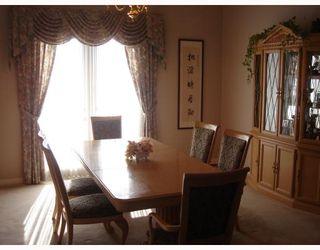 Photo 6: 4120 TUCKER Avenue in Richmond: Riverdale RI House for sale : MLS®# V692442