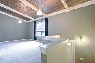 Photo 9: 1602 11010 Bonaventure Drive SE in Calgary: Willow Park Row/Townhouse for sale : MLS®# A1146571