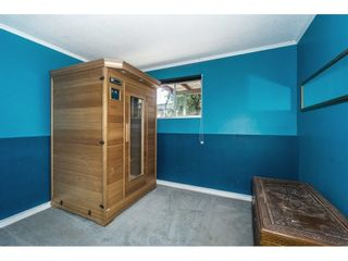 Photo 15: 12085 GEE STREET in Maple Ridge: East Central House for sale : MLS®# R2303678