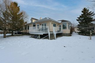 Photo 33: 14 6841 Coach Hill Road SW in Calgary: Coach Hill Residential for sale : MLS®# A1059348