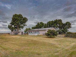 Photo 36: 244083 Range Road 255: Rural Wheatland County Detached for sale : MLS®# C4261442