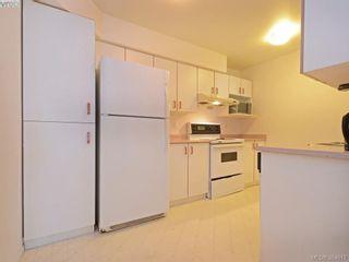 Photo 5: 211 3008 Washington Ave in VICTORIA: Vi Burnside Condo for sale (Victoria)  : MLS®# 773004