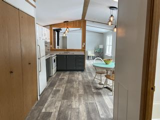 Photo 14: 21 A Smith Lane in Abercrombie: 108-Rural Pictou County Residential for sale (Northern Region)  : MLS®# 202102051