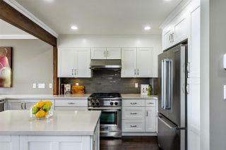 Photo 10: 15170 COLUMBIA AVENUE: White Rock House for sale (South Surrey White Rock)  : MLS®# R2514800