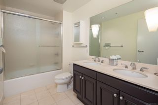 Photo 18: DOWNTOWN Condo for sale : 2 bedrooms : 645 Front St #1612 in San Diego