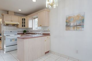 Photo 18: 5039 MOSS Street in Vancouver: Collingwood VE House for sale (Vancouver East)  : MLS®# R2554635