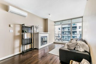 """Photo 9: 3009 892 CARNARVON Street in New Westminster: Downtown NW Condo for sale in """"AZURE 2"""" : MLS®# R2531047"""