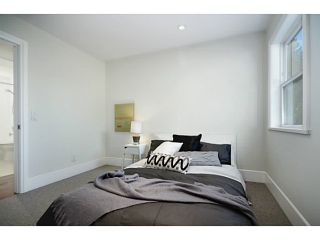 "Photo 14: 4679 BLENHEIM Street in Vancouver: Dunbar House for sale in ""Dunbar"" (Vancouver West)  : MLS®# V1031807"