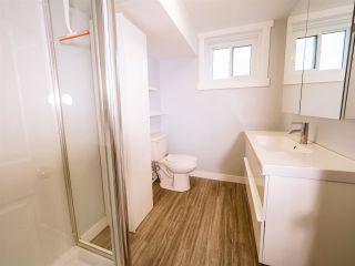 Photo 36: 9835 74 Street in Edmonton: Zone 19 House for sale : MLS®# E4239448
