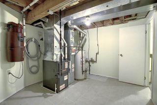 Photo 41: 9375 172 Street in Edmonton: Zone 20 House Half Duplex for sale : MLS®# E4246345