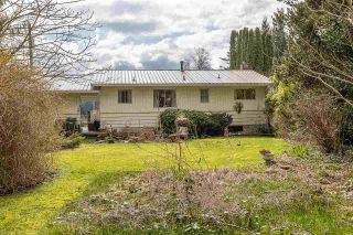 Photo 35: 33909 FERN Street in Abbotsford: Central Abbotsford House for sale : MLS®# R2557581