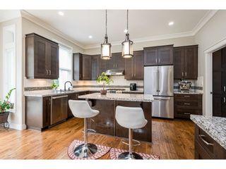 Photo 9: 16062 28A Avenue in Surrey: Grandview Surrey House for sale (South Surrey White Rock)  : MLS®# R2581734