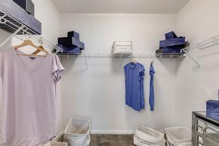 Photo 18: 122 4350 Seton Drive SE in Calgary: Seton Apartment for sale : MLS®# A1128044