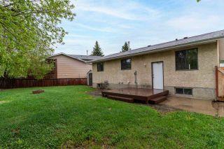 Photo 37: 5805 51 Avenue: Beaumont House for sale : MLS®# E4244986