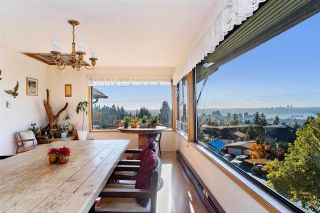 Photo 17: 404 SOMERSET Street in North Vancouver: Upper Lonsdale House for sale : MLS®# R2470026