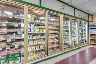 Photo 12: 11190 84 Avenue in Delta: Scottsdale Business for sale (N. Delta)  : MLS®# C8028267