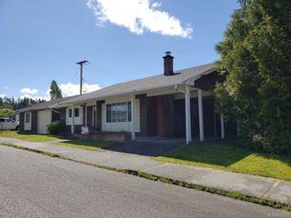 Photo 25: 3996 Morton St in : PA Port Alberni House for sale (Port Alberni)  : MLS®# 877750