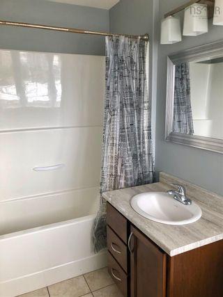Photo 27: 36 Brick Lane in Spryfield: 7-Spryfield Residential for sale (Halifax-Dartmouth)  : MLS®# 202124479