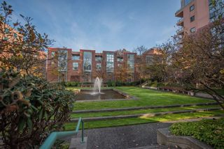 "Photo 31: 401 518 W 14TH Avenue in Vancouver: Fairview VW Condo for sale in ""Pacifica"" (Vancouver West)  : MLS®# R2574858"