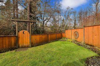 Photo 26: 6844 MARSDEN Rd in Sooke: Sk Broomhill House for sale : MLS®# 866885