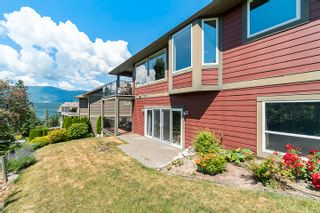 Photo 5: 15 2990 Northeast 20 Street in Salmon Arm: THE UPLANDS House for sale : MLS®# 10201973