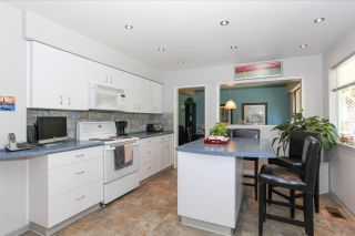 Photo 7: 4965 8A Avenue in Delta: Tsawwassen Central House for sale (Tsawwassen)  : MLS®# R2091972
