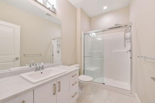 Photo 26: 409 3351 Luxton Rd in : La Happy Valley Row/Townhouse for sale (Langford)  : MLS®# 867018