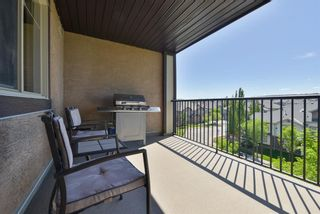 Photo 23: 2408 60 PANATELLA Street NW in Calgary: Panorama Hills Apartment for sale : MLS®# A1114606