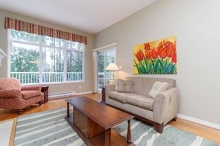 Photo 6: 3555 S Arbutus Dr in : ML Cobble Hill House for sale (Malahat & Area)  : MLS®# 870800