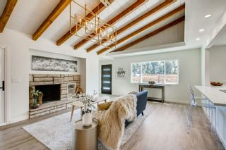 Photo 5: PACIFIC BEACH House for sale : 3 bedrooms : 2068 BERYL STREET in SAN DIEGO