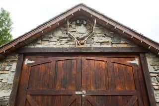 Photo 33: 576 Poplar Bay: Rural Wetaskiwin County House for sale : MLS®# E4241359