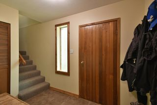 Photo 15: 1012 FIRCREST Road in Gibsons: Gibsons & Area House for sale (Sunshine Coast)  : MLS®# R2608956