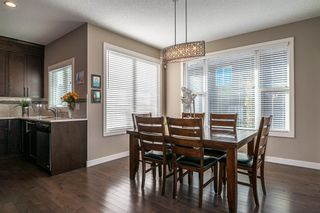 Photo 10: 331 Panatella Grove NW in Calgary: Panorama Hills Detached for sale : MLS®# A1136233
