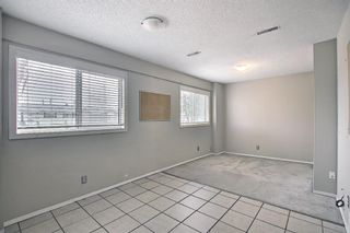 Photo 27: 635 Tavender Road NW in Calgary: Thorncliffe Detached for sale : MLS®# A1117186