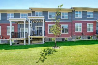 Photo 33: 458 Nolan Hill Drive NW in Calgary: Nolan Hill Row/Townhouse for sale : MLS®# A1125269
